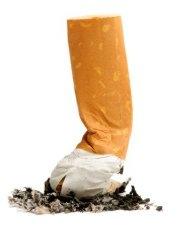 cigarete Kaip Mesti Rūkyti: 8 Metodai ir 100 Patarimų