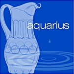 zodiakas vandenis