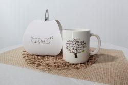 dovanu puodeliai