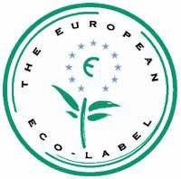 eco-zenklas-es