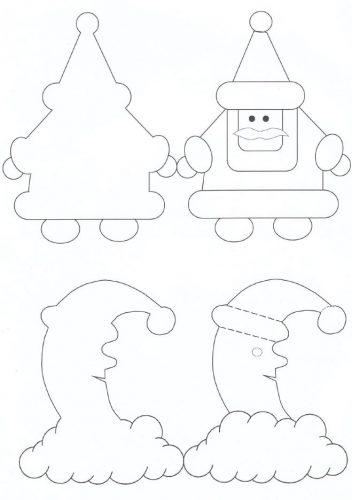 kalediniai karpiniai3