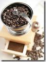 kavos-malimas
