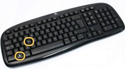 klaviaturos-kombinacijos ctrl+d