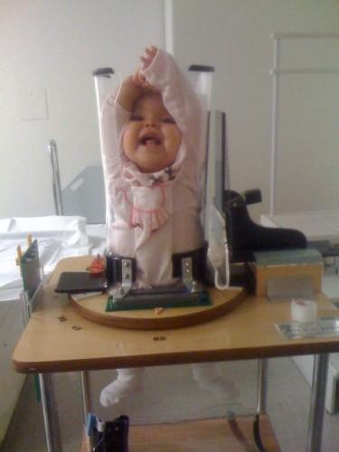 kudikiu-rentgenas (2)