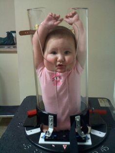 kudikiu-rentgenas (3)