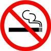 nerukyti Kaip Mesti Rūkyti: 8 Metodai ir 100 Patarimų