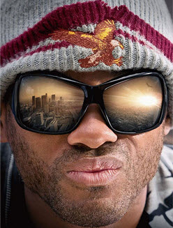 poliarizuoti-akiniai
