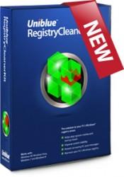 registro-valymas