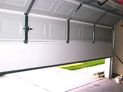 segmentiniai-garazo-vartai