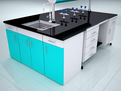 virtuves-stalas